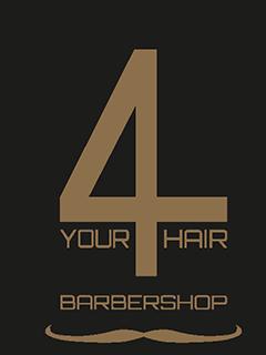 4 your hair Zutphen