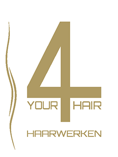 4 your hair Zutphen