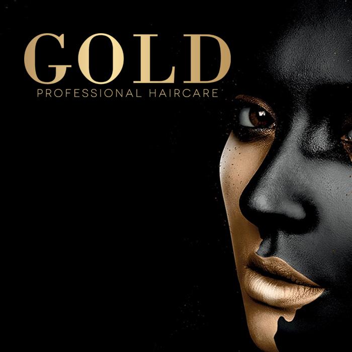 gold producten 4 Your Hair Zutphen