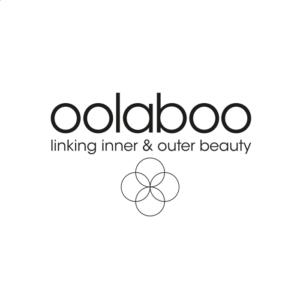 Oolaboo 4 Your Hair Zutphen