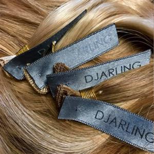 Djarling Hair mogelijkheden
