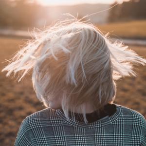 haarwerken 4 Your Hair Zutphen nieuws