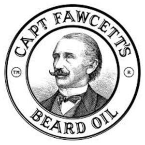 capt fawcett's 4 Your Hair Zutphen
