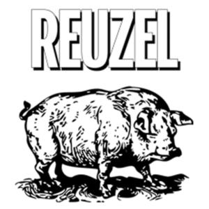 reuzel 4 Your Hair Zutphen