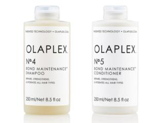 olaplex verkrijgbaar bij 4 Your Hair Zutphen