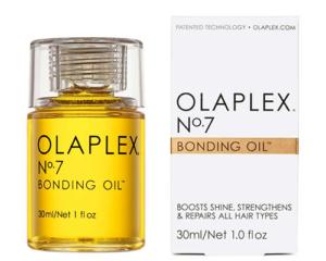 OLAPLEX bij 4 Your Hair Zutphen