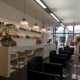 4 Your Hair Zutphen gesloten tm 28 april