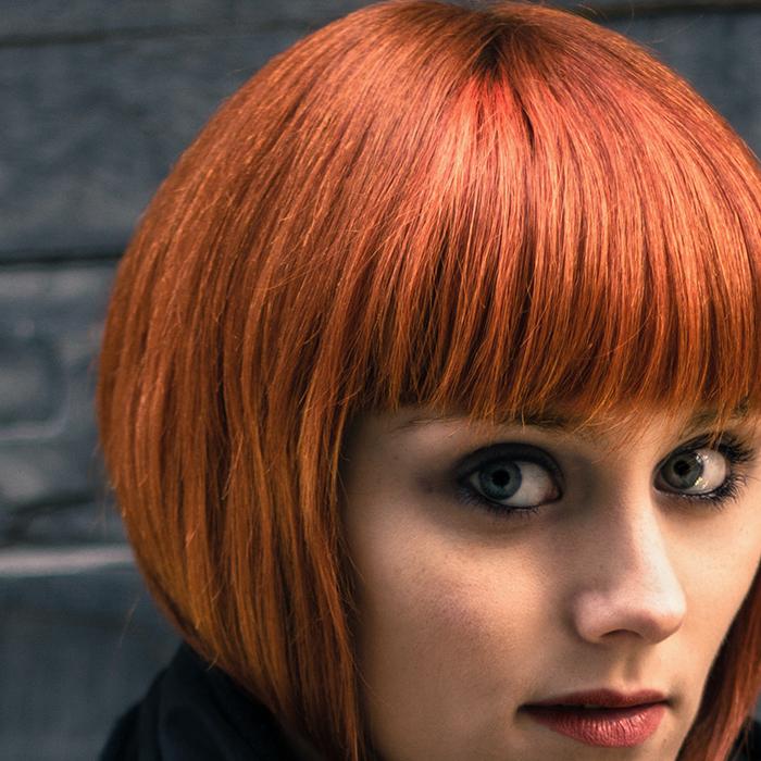haarkleuring 4 Your hair Zutphen