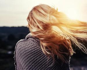 BOTERBLOND 4 Your Hair Zutphen